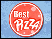 Lieferservice Best Pizza & Thai Service in Augsburg