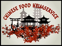 Lieferservice Chinese Food in Winnenden