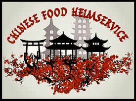 Chinese Food in Winnenden
