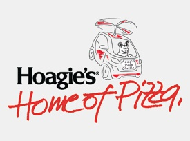 Hoagie`s® Home & Party-Service in Schorndorf
