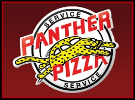 Panther Pizza in Obersulm-Willsbach