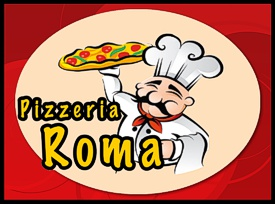 Pizzeria Roma in Ilsfeld