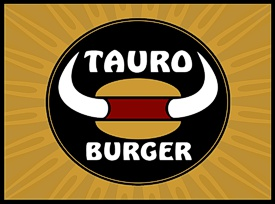 Tauro Burger in Weingarten