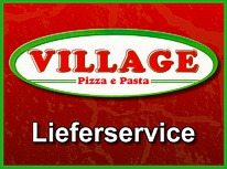 Lieferservice Village in Bremen